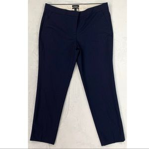 NWT - J.Crew Trousers size 12